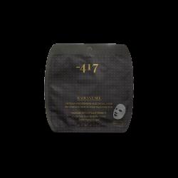 417 Black Masca cu namol pentru detoxifierea pielii 20ml
