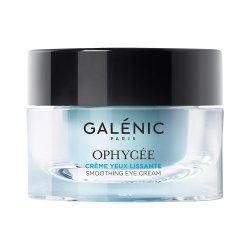 Cremă corectoare antirid pentru conturul ochilor Ophycee, 15 ml, Galenic