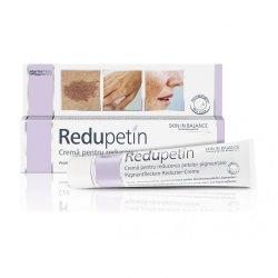 Redupetin, 20 ml, Theiss Naturwaren
