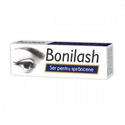 Ser pentru stimularea creșterii sprâncenelor Bonilash, 3 ml, Zdrovit