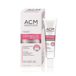 Acm, Depiwhite Crema Depigmentanta, 40ml