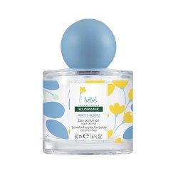 Apă parfumată fără alcool pentru bebeluși Petit Brin, 50 ml, Klorane Bebe