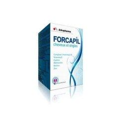 Arkopharma Forcapil Ct*180gelule
