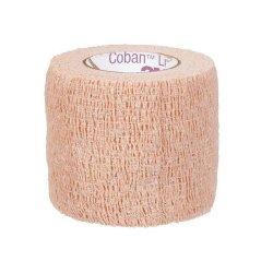Bandaj elastic autoadeziv Coban, 15 cm x 4.6 m, 3M