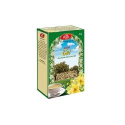 Ceai Tei flori, N149, 40 g, Fares