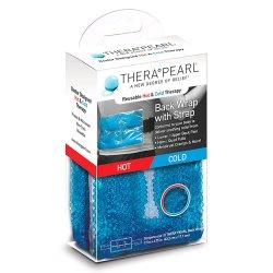 Compresă cald-rece - Thera Pearl, 43.2cm x17.1cm, Emergo Europe