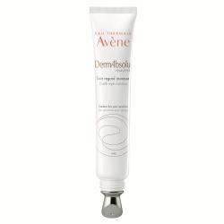 Crema anti-imbatranire pentru conturul ochilor DermAbsolu, 15ml, Avene