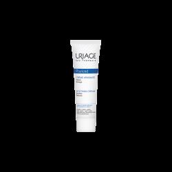 Crema anti-prurit calmanta Pruriced, 100 ml, Uriage