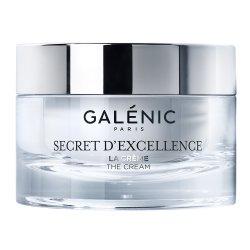 Cremă antirid Secret D`Excellence, 50 ml, Galenic