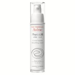 Crema de zi pentru riduri profunde PhysioLift, 30 ml, Avene