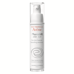 Emulsie de zi pentru riduri profunde PhysioLift, 30 ml, Avene