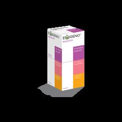 Eqimuno imunitate naturala, 250 ml, Eqigeno
