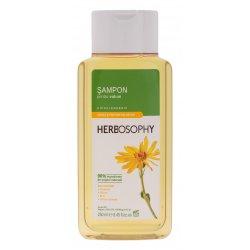 Herbosophy Sampon Extract Arnica 250ml