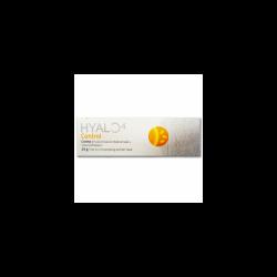 Hyalo4 Control crema, 25 g, Fidia Farmaceutici
