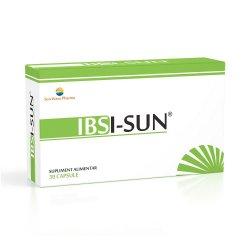 Ibsi-sun, 30 capsule, Sun Wave Pharma