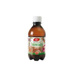 Imunitate sirop , F147 250 ml, Fares