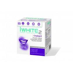 Iwhite Instant Kit pentru albirea dintilor 2