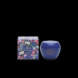 L`Erbolario Dance Of Flowers Crema De Corp Parfumata 200ml