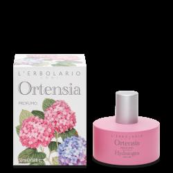 L`Erbolario Ortensia Apa de parfum 50ml