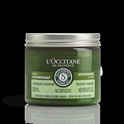 L`Occitane Aroma Nourishing Masca 200ml