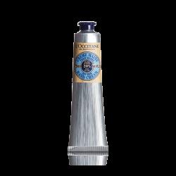 L`Occitane Crema Maini Extr Shea 75ml