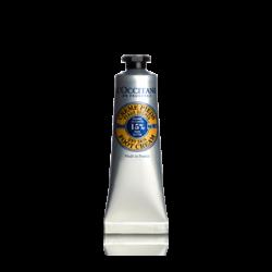 L`Occitane Crema Pentru Picioare Cu Extract Shea 30ml