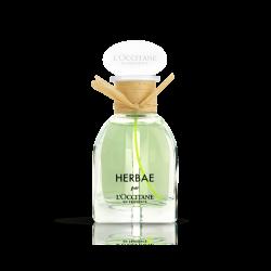 L`Occitane Herbae Apa De Parfum 50ml