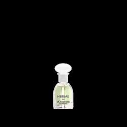 L`Occitane Herbae Apa De Parfum 5ml