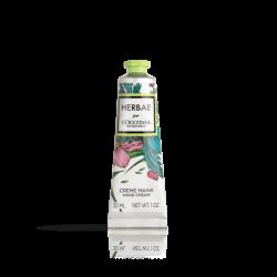 L`Occitane Herbae Crema De Maini 30ml