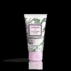 L`Occitane Herbae L`Eau Lapte De Corp 50ml