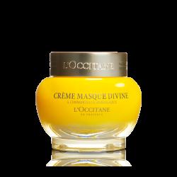 L`Occitane Imortele Divine Cream Mask 65ml