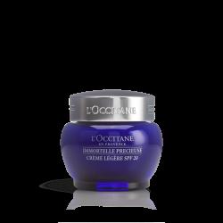 L`Occitane Imortele Precious Crema SPF20 50ml
