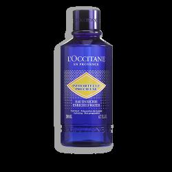 L`Occitane Imortele Precious Lotiune Tonica Enriched 200ml New19