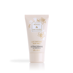 L`Occitane Neroli & Orchidee Lapte De Corp 50ml
