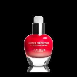 L`Occitane Pivoine Perfecting Serum 30ml