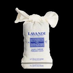 L`Occitane Saculet Parfumat Lavanda