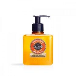 L`Occitane Shea Citrus Sapun lichid 300ml