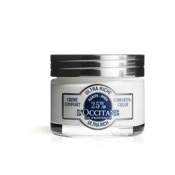L`Occitane Shea Ur Face Cream 50ml