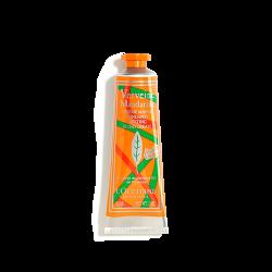 L`Occitane Xmas20 Verbina Mandarin Crema Maini 30ml
