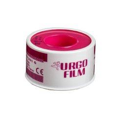 Leucoplast Film, 5 m x 2.5 cm, Urgo