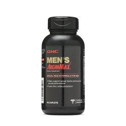 Men`s ArginMax (236811), 90 tablete, GNC