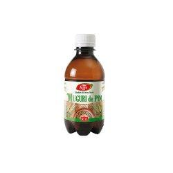 Muguri de Pin sirop, R12, 250 ml, Fares