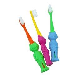 Igiena/ingrijire bebe si copii