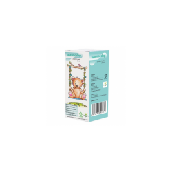 Picaturi orale Spasmodep, 30 ml, Dr. Phyto