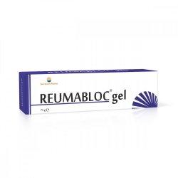 Reumabloc gel, 75 g, Sun Wave Pharma