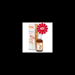 Rinodep spray, 30 ml, Dr. Phyto