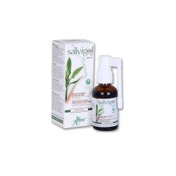 Salvigol Spray, 30 ml, Aboca