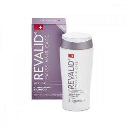 Șampon stimulator Revalid, 200 ml