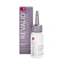 Ser contra căderii părului Revalid, 50 ml