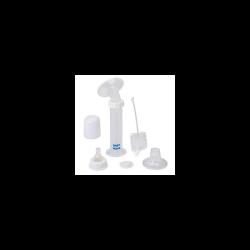 Set pompa san, 34240, Baby Nova